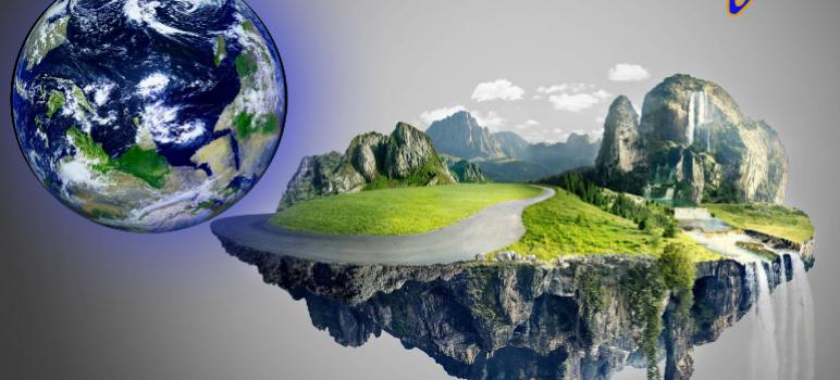 Il paradigma dell'acqua il peso e Medio Evo