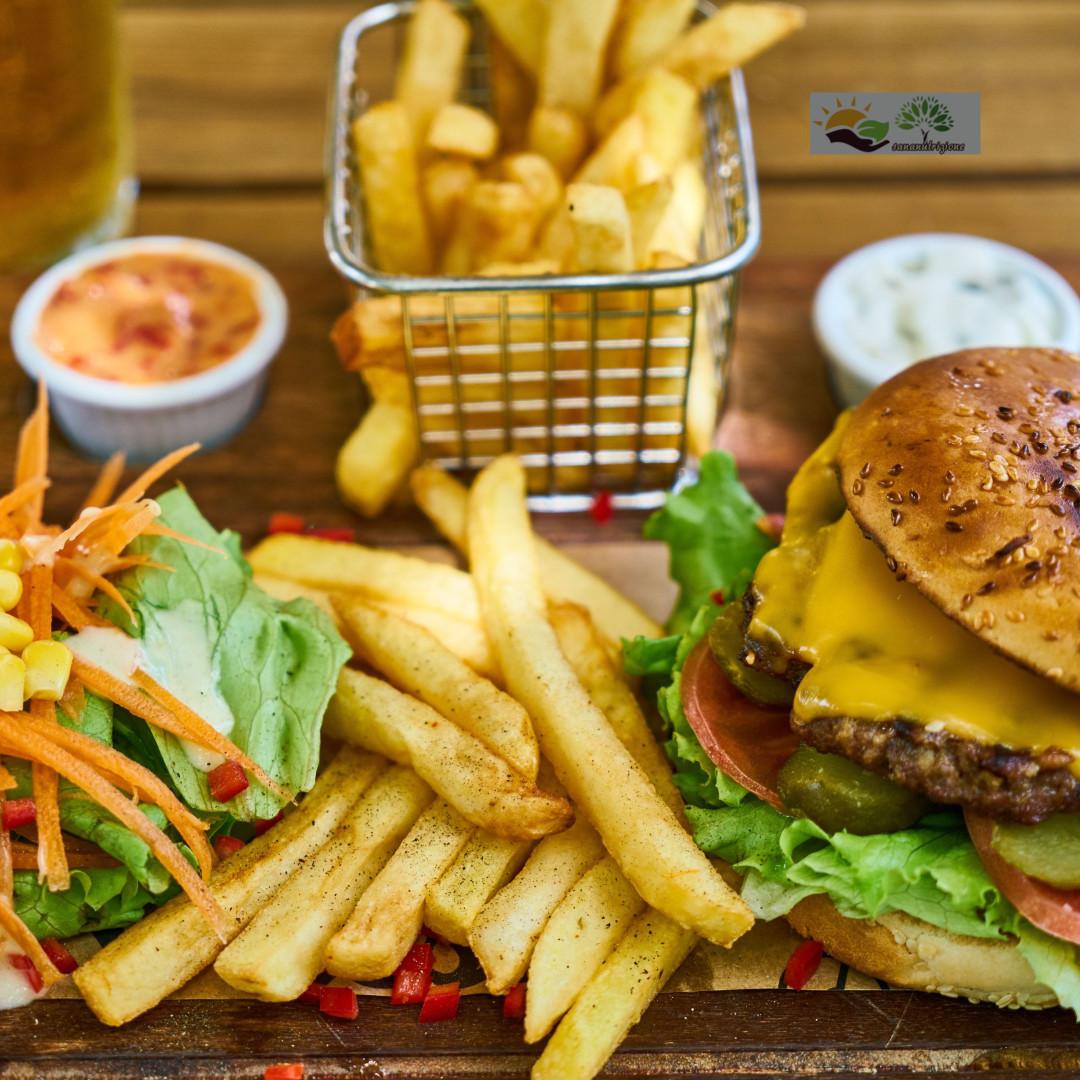 Fast-Food-e-cibo-veloce